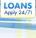 Click here to apply for a loan 24/7